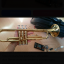 Trompeta Yamaha YTR 1335
