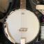 Banjo 5 Cuerdas Johnny Guitars