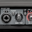 TC Electronic - Impact Twin (Audio Interface)