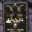 Electroharmonix good vibes,