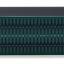 Ecualizador Gráfico BSS OPAL FCS 966 30 bandas. 2 Uds disponibles