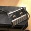 Fender Superchamp XD