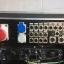Line Array Martin Audio W8LC + ws218