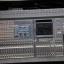 Mesa de sonido Yamaha PM5D
