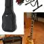 Ampli Fender + Guitarra eléctrica - Nuevos