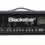 Blackstar Series One 100 watt