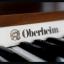 Viscount Oberheim OB 3/2