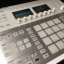 Maschine Studio MkII White