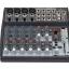 Mesa mezclas Behringer Xenyx 1202FX