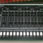 Roland Aira TR-8 (Garantía y envio incluídos)