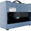 Supro 1624T Dual Tone Combo 1x12 24W
