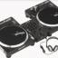 Pack DJ Principiantes (Giradiscos Gemini TT02 + Mixer MX02 (todo inlcuído))