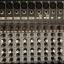 Soundcraft 22 mtk + fligth case