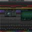 Producción musical con Logic X