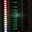 ROLAND TR8 AIRA IMPECABLE