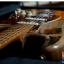 BB Custom Guitars