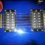 Ibanez JS 1000 Prestige Joe Satriani