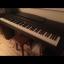 Piano electrónico Roland