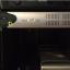 Interface de audio Digidesign 192 I/O+ILook Pro Tools+Tarjeta HD