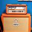 Orange Thunderverb 200 + Orange PPC212 V30 + Footswitch (No cambios)