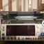 equipo de produccion audiovisual