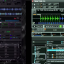 Cambio licencia de Traktor Scratch Pro 2 por una de Rekordbox DJ