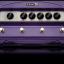 Vendo - Line 6 FM4 -
