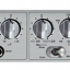 Toft Audio Designs AFC-2
