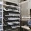 Ikea Stolmen soporte para sintes/teclados