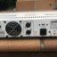 Amplificador de bajo ORANGE OB1-500