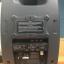 GENELEC 8050B