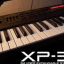 Roland xp-30 sintetizador