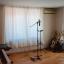 Estudio Silencio - Estudio de Grabación en Malasaña (Madrid)