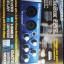 Tarjeta Presonus AudioBox 22VLS