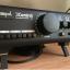 SPL 2 Control como nuevo