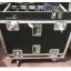 Flight Case amplificación