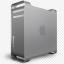 Mac PRO 5.1 / 12 CORES / 64 GB RAM