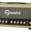 Compro/compraría cabezal guitarra 15-30 watt