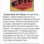 Klein pickups epic series 1961 telecaster. Juego de pastillas.