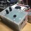 Pisound: tarjeta de sonido ADAC MIDI para Raspberry