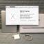 Mac Book Pro 15 pulgadas