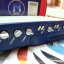 Digidesign Mbox 2 USB Interfaz de Audio