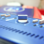 Digidesign Mbox 2 USB Interfaz de Audio