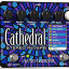 Reverb Stereo Electro-Harmonix Cathedral