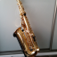 Vendo: Saxo Alto Jupiter 769-767 Fa#