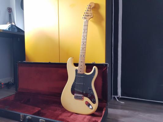 REBAJADA Fender Stratocaster 1979 original
