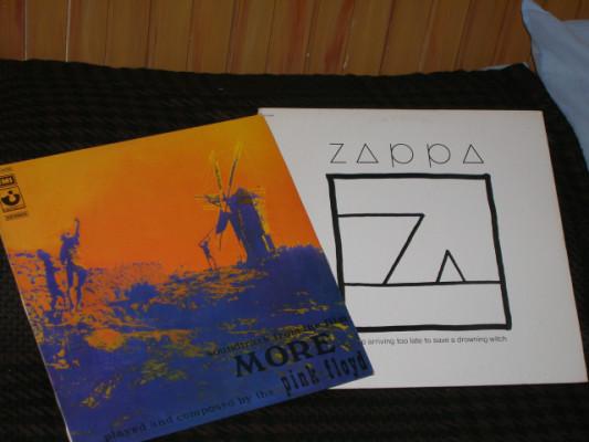 Rock & Roll-Zappa