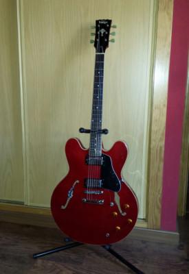 Vintage 335