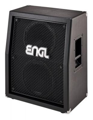 COMPRO ENGL E212 VB PRO