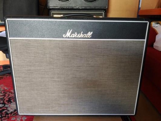 Amplificador Marshall Bluesbreaker